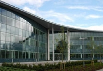 Terrace Hill Maidenhead